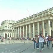Les cadres rêvent de quitter Paris pour Bordeaux