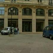 Les comptes de campagne de Hollande à la rescousse de Sarkozy?