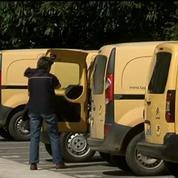 Île-et-Vilaine : du courrier distribué deux ans après son envoi
