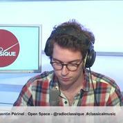 Le syndrome Roland Garros