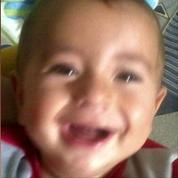 Le petit Aylan et sa famille ont été enterrés à Kobané