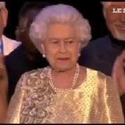 Elizabeth II : le plus long règne de l'histoire britannique