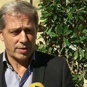 Impôts : Bercy veut rendre obligatoire la télédéclaration