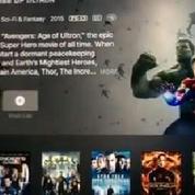 Découvrez la toute nouvelle Apple TV