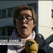 Deux Sèvres : une entreprise arnaquée, 42 emplois menacés