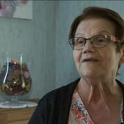 Un bailleur social propose une mise au vert aux retraités