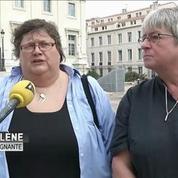 Mariage gay refusé : une élue comparaît à Marseille
