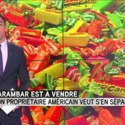 Carambar est à vendre