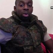 Attentats de janvier: Amedy Coulibaly avait reçu des instructions