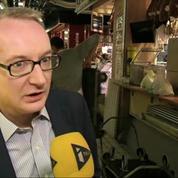 Gaspillage alimentaire : les Français font mieux