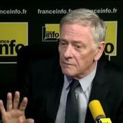 Le PS Pierre de Saintignon: