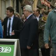 Régionales : qui sont les candidats en Provence-Alpes-Côte d'Azur ?