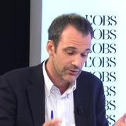 Le Clash culture Figaro-L'Obs : Qui mérite le prix Goncourt 2015 ?