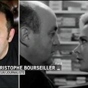 L'actrice et productrice Danièle Delorme est décédée