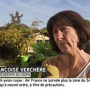 Reprise des travaux à Notre-Dame-des-Landes, les opposants parlent de