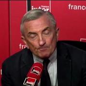Vincent Desportes : «Il y aura des attentats de masse en France»