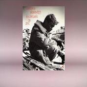 Le prix Nobel de littérature décerné à la Bélarusse Svetlana Alexievitch