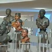 Réouverture du musée de l'Homme après 6 ans de rénovation