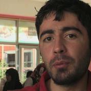 Turquie : la ville d'Adiyaman, un terreau fertile pour l'EI ?