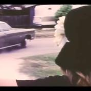 «Little Girl Blue» : découvrez les premières images du documentaire sur Janis Joplin