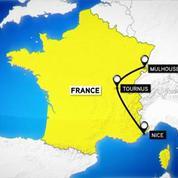 Mulhouse : un enfant séquestré et privé d'école pendant trois ans