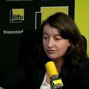 Duflot : « Il faut renaturer la ville afin de réparer les erreurs de l'urbanisme »