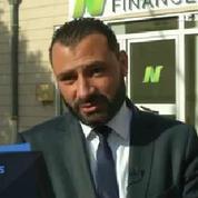 En Seine-et-Marne, la première banque islamique a ouvert ses portes