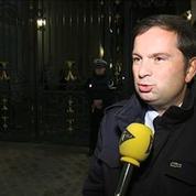Plus de 100 personnes assignées à résidence après les attaques à Paris