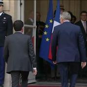 Baisse de la CSG : l'amendement Ayrault voté ce jeudi