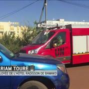 Mali : ils ont tiré sur un agent de sécurité