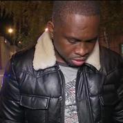 Attentat au Stade de France: C'est mon portable qui m'a sauvé