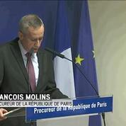 Attentats de Paris : Abdelhamid Abaaoud prévoyait d'attaquer la Défense