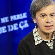 «Alain Delon a un complexe de virilité»