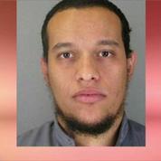 Une filière d'acheminement de djihadistes devant la justice