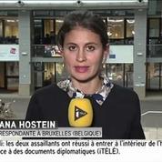 UE: les règles du Code Schengen pourraient être bientôt modifiées
