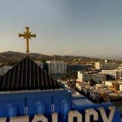 Scientologie, sous emprise, le documentaire qui accable la secte
