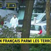 L'enquête progresse sur l'identité des terroristes
