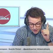 Open space - le bureau le plus dérangé de France.mp4