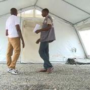 Débarrassée d'Ebola, la Sierra Leone reste prudente