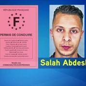 Attentats : Abdeslam se serait procuré des allumeurs pour feux d'artifice