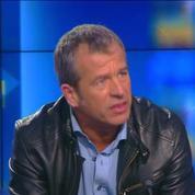 Frédéric Lagache : les failles dans le système existent mais c'est la responsabilité de l'Etat