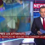 88% des Français comptent aller dans les magasins pour leurs achats de Noël