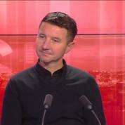 Olivier Besancenot : L'état d'urgence est une société prostrée