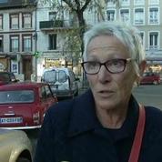 Manuel Valls attendu à Moirans, 15 jours après les violences