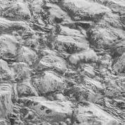 Des images spectaculaires de Pluton publiées par la NASA