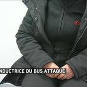 Sevran : Un bus pris d'assaut par deux bandes d'adolescents
