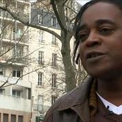 Paris: plainte de 18 adolescents contre la police pour discrimination et agressions sexuelles