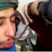 Attentats de Paris : Abaaoud se serait caché dans un buisson pendant quatre jours