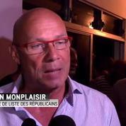 Martinique: victoire de l'indépendantiste Alfred Marie-Jeanne