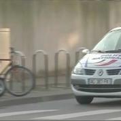 Strasbourg: abribus, poubelles et voitures retirés pour limiter la casse le 31 décembre